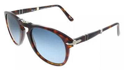 Steve McQueen Persol PO0714 Sunglasses