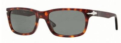 Goldeneye James Bond Sunglasses affordable alternatives