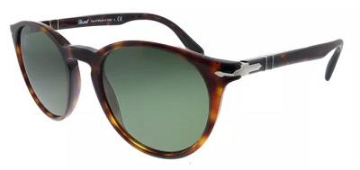 James Bond No Time To Die Barton Perreira Norton Sunglasses affordable alternatives
