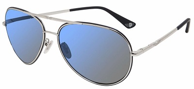 James Bond Tom Ford Skyfall Marko sunglasses affordable alternatives
