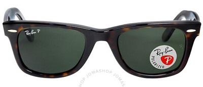 James Bond SPECTRE Tom Ford Snowdon sunglasses affordable alternatives