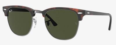 James Bond SPECTRE Tom Ford Henry Sunglasses affordable alternative