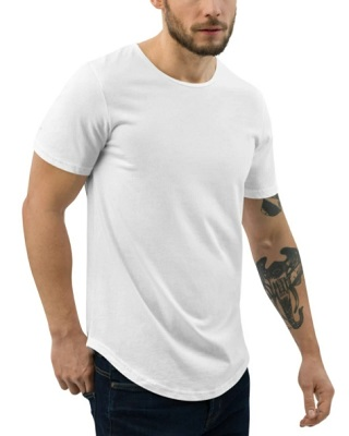 James Bond No Time To Die white tshirt affordable alternative
