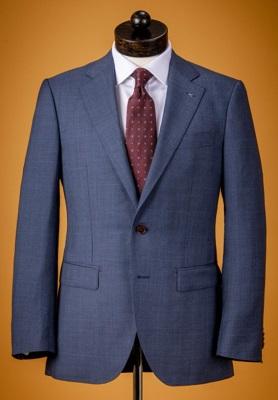 Daniel Craig James Bond SPECTRE Mexico City suit budget style