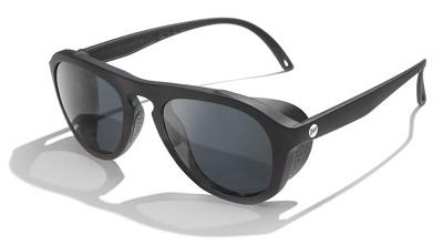 James Bond SPECTRE sunglasses affordable alternatives