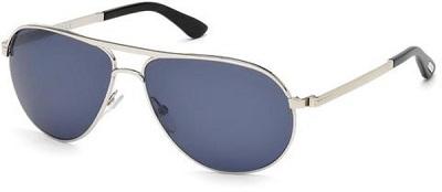 James Bond Tom Ford Skyfall Marko sunglasses