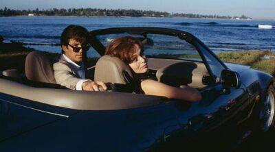 Top 7 James Bond sunglasses