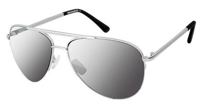 James Bond Tom Ford Skyfall Marko sunglasses budget