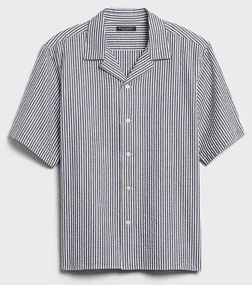 James Bond Thunderball Shirt Affordable Style