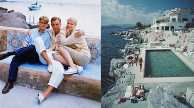 Riviera Summer Style Featured image
