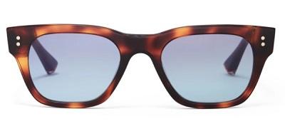 1960s style sunglasses for men