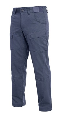 James Bond No Time To Die tactical commando trousers pants affordable alternative