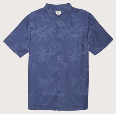 affordable James Bond Die Another Day Cuba Hawaiian shirt