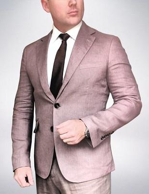 James Bond SPECTRE Linen Blazer affordable alternative