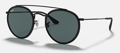 James Bond No Time To Die Tactical Outfit Sunglasses alternatives