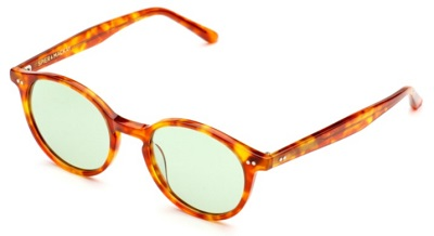 affordable budget James Bond sunglasses