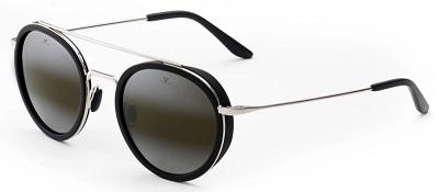 James Bond No Time To Die Tactical Outfit Vuarnet Edge Sunglasses alternatives