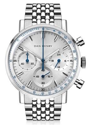 James Bond SPECTRE Vintage Omega Watch affordable alternative