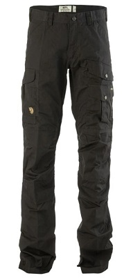 James Bond No Time To Die Tactical Trousers affordable alternative