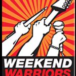 Weekend Warriors Interview 2012