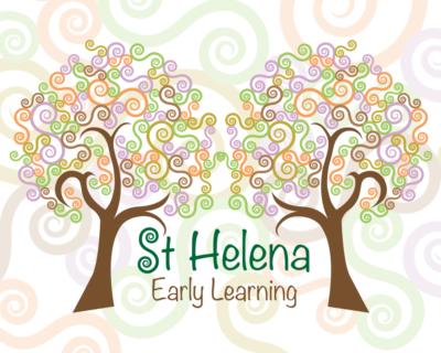 St_Helena_logo_background