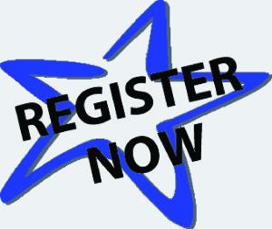 Register Now single