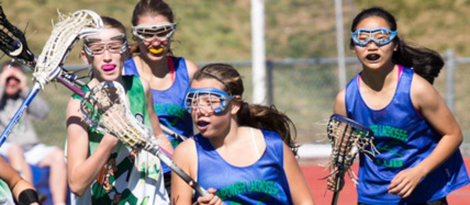 Empower Lacrosse Club