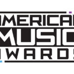 AMERICAN MUSIC AWARDS 2016 #AMAstnt online
