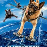 COMO PERROS Y GATOS 2 – Cats & Dogs: The Revenge of Kitty Galore (Cats and Dogs 2) – PELICULA ONLINE