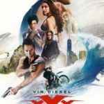 xXx: Reactivado – xXx: Return of Xander Cage