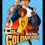 Austin Powers en Goldmember – Austin Powers in Goldmember – Peliculas Online