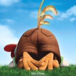 Chicken Little – PELICULA ONLINE