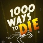 1000 maneras de morir (Serie de TV) – 1000 Ways to Die (TV Series)