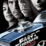 RAPIDO Y FURIOSO 4 – Fast and Furious 4 (Fast and Furious) – Pelicula Online