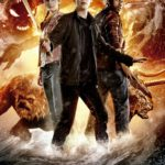 Percy Jackson y el mar de los monstruos – Percy Jackson: Sea of Monsters – PELICULA ONLINE