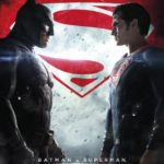 Batman vs Superman  El origen de la justicia
