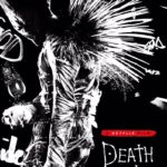 Death Note – pelicula online