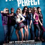 Notas perfectas – Pitch Perfect