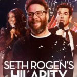 Seth Rogen's Hilarity for Charity (TV) – ESPAÑOL LATINO PELICULAS SERIES TV ONLINE DESCARGAS