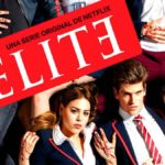Elite Temporada 1 Episodio 7 – Serie Online