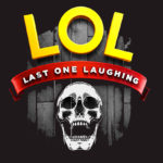 LOL: Last One Laughing – T1 E2 – SERIE ONLINE AMAZON PRIME VIDEO