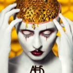 AMERICAN HORROR STORY CULT – TEMPORADA 7 EPISODIO 8 – SERIES ONLINE LATINA