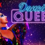 DANCING QUEEN – TEMPORADA 01 EP 08 – SERIES NETFLIX ONLINE