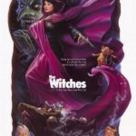 Las brujas – The Witches -Peliculas Online