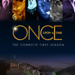 ONCE A ONE TIME – TEMPORADA 01 EP 08 ALMAS DESESPERADAS