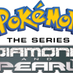POKEMON Diamante y Perla – T1 EP01