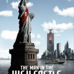 the man in the high castle – temporada 1 ep 02 SUNRISE