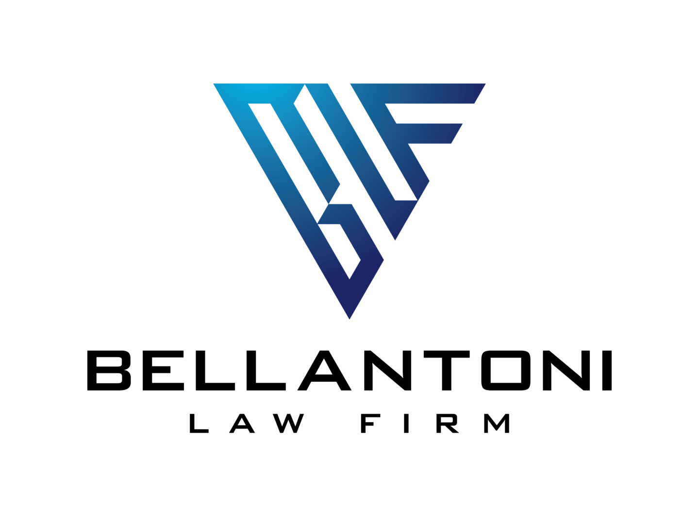 Final File_Bellantoni Law Firm Logo (blue-black transparent)