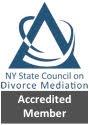 nyscdm-accredited-logo