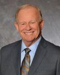 Dan Vincent-Med CareAZ Owner and Principal